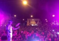 San Lorenzo in Campo, scatta l'estate nel Paese della Musica