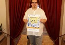 Comuni Ricicloni, premiato San Lorenzo in Campo. In arrivo la Giornata del Volontario