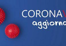 Coronavirus, Dpcm del 18 ottobre: le nuove misure