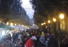 """Mercatini di Natale """"Gustando il Natale"""": novità e richiesta di partecipazione"""