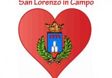 Il mio cuore batte per San Lorenzo in Campo: il 5xmille della denuncia dei redditi al Comune per chi ne ha più bisogno
