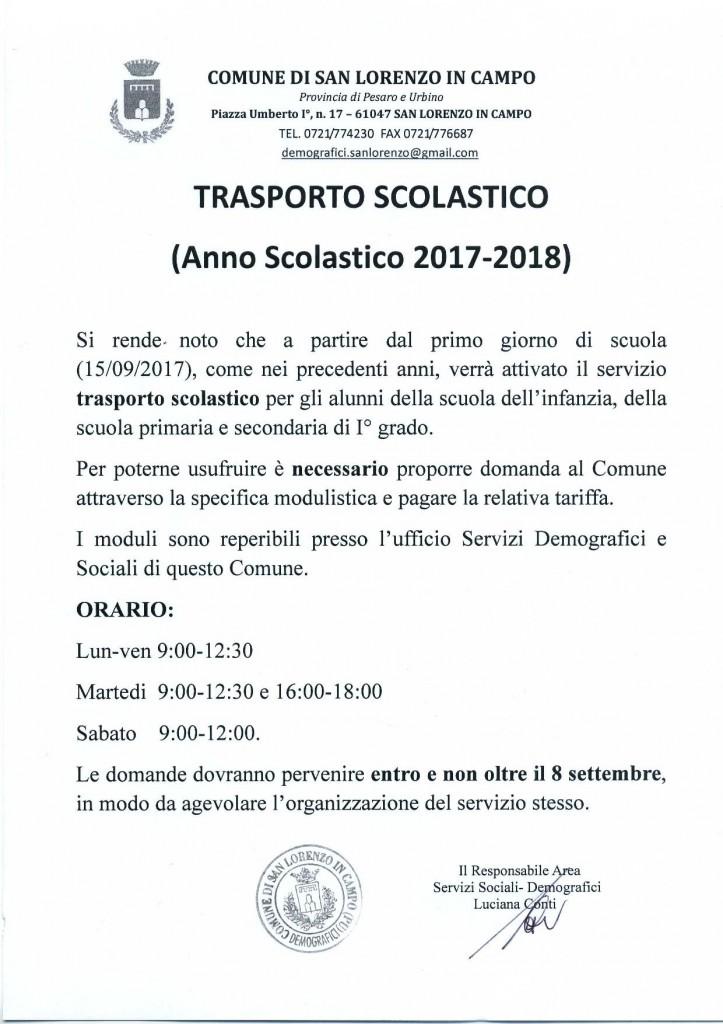 Avviso trasporto-page-001