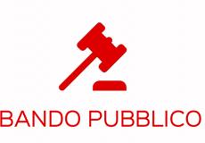 Bando per assegnazione autorizzazione e concessione annuale posteggio alla Fiera di San Bendetto