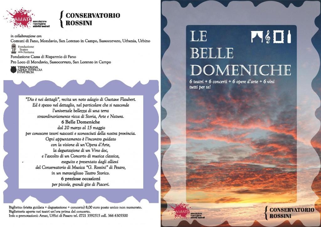 BelleDomenicheDepliant-page-001