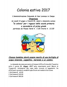 COLONIE-2017_Locandina-page-002