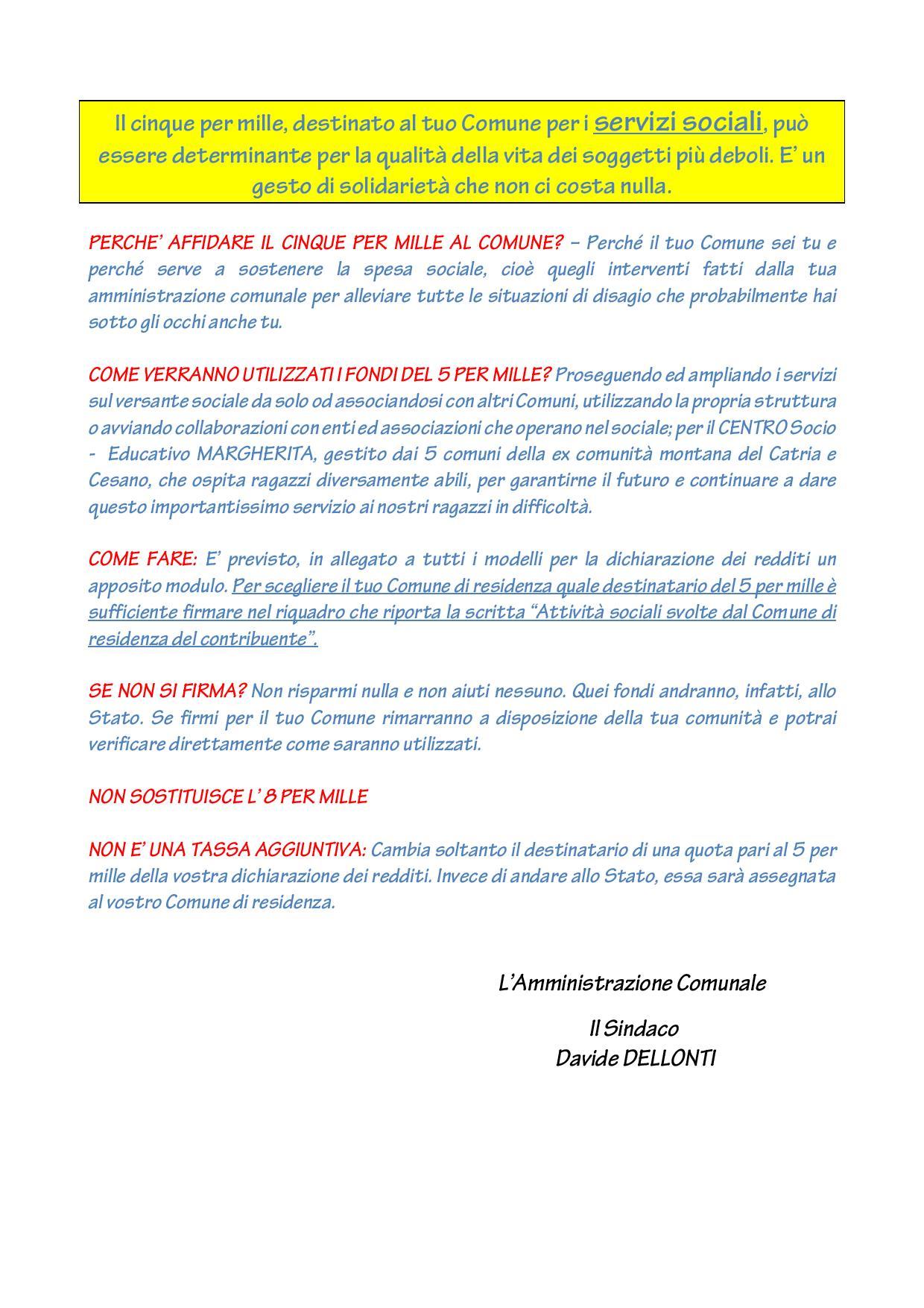 dichiarazione dei redditi pubbliche télécharger de la musique
