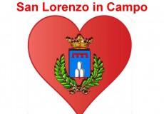 Il mio cuore batte per San Lorenzo in Campo: il 5 X MILLE della denuncia dei redditi al Comune, servirà per chi ne ha più bisogno