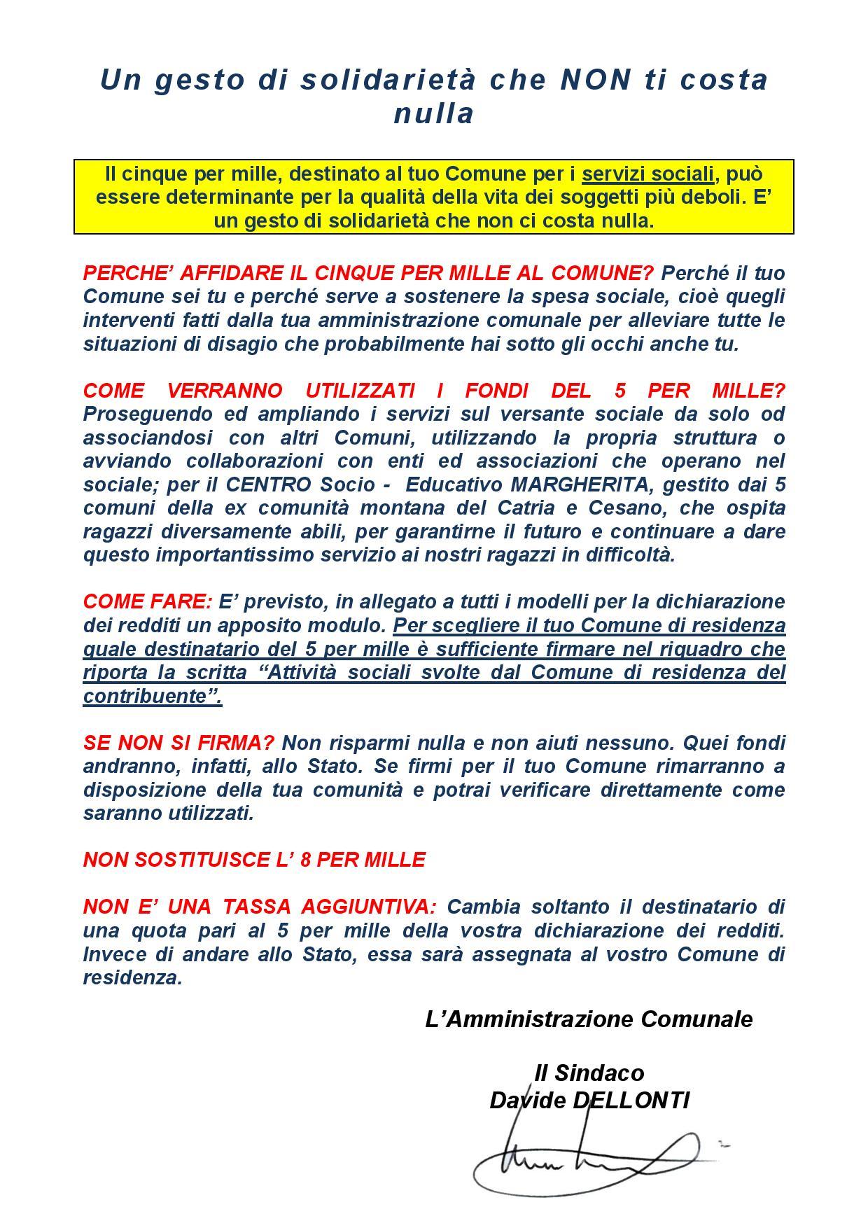 Denuncia dei redditi denuncia dei redditi with denuncia for Denuncia redditi 2017