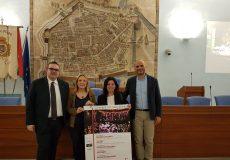 Il prestigioso concorso Giovani in Crescendo fa tappa a San Lorenzo in Campo