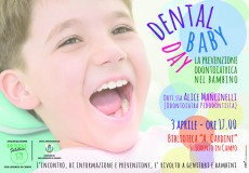 Dental Baby Day