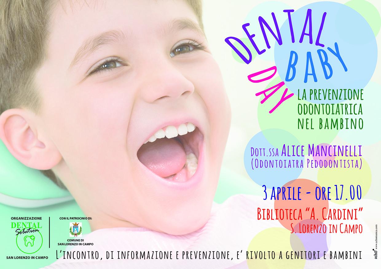 Dental Baby Day 1-01
