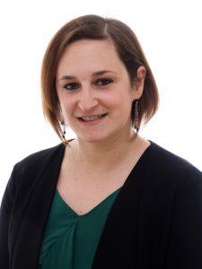 Martina Feduzi