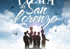 Fiera di San Lorenzo