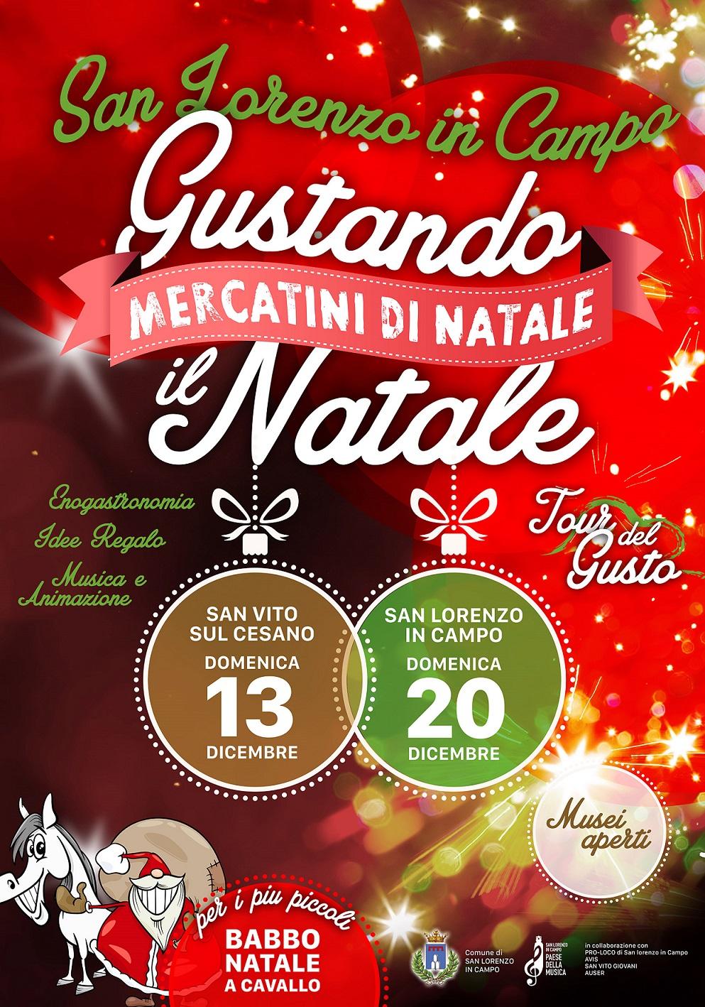 GUSTANDO_IL_NATALE-san-lorenzo-in-campo