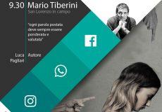 Storie di vita online, cyberbullismo e bullismo: incontro con Luca Pagliari