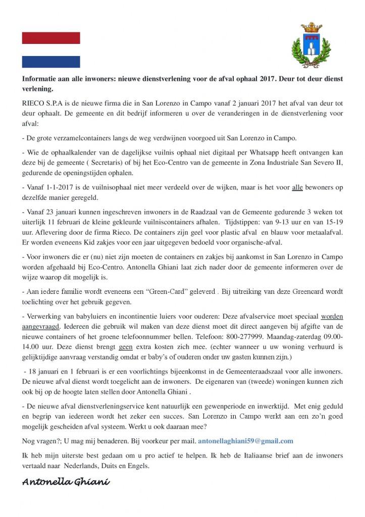 Informatie aan alle inwoners NL versie-page-001