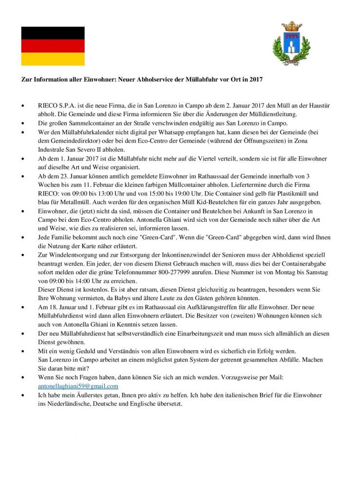 Information für alle Einwohner Duitse versie-page-001