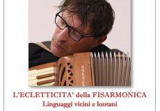 A teatro lezione-concerto con il Maestro Giacomo Rotatori