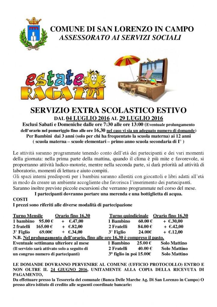 Locandina Campi Estivi-page-001