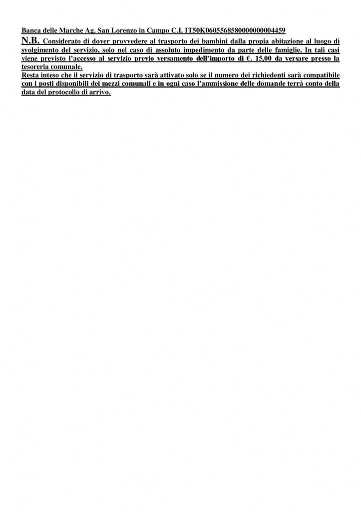 Locandina Campi Estivi-page-002