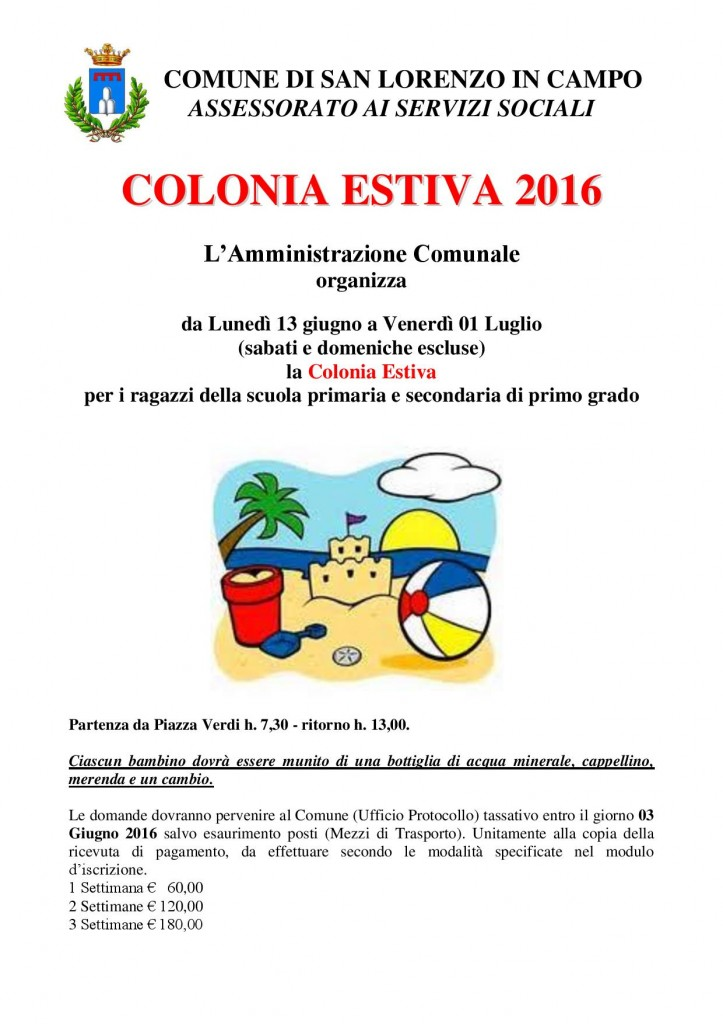 Locandina Colonia-page-001