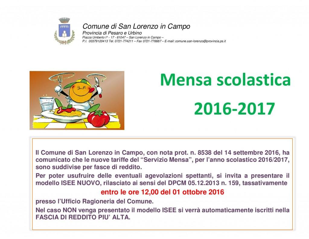 Locandina mensa 2016-2017-page-001