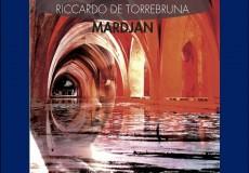 Serata evento con letture e musica dal romanzo Mardjan di Riccardo De Torrebruna