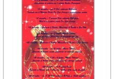 Natale Laurentino: tradizioni, musica, mercatini, cultura, enogastronomia