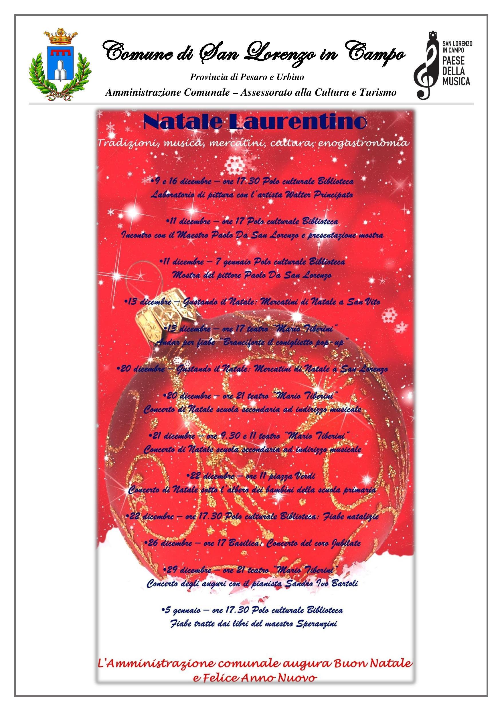 Manifesto_Natale 2015 San Lorenzo in Campo_Eventi-page-001