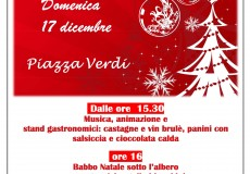 Natale Laurentino