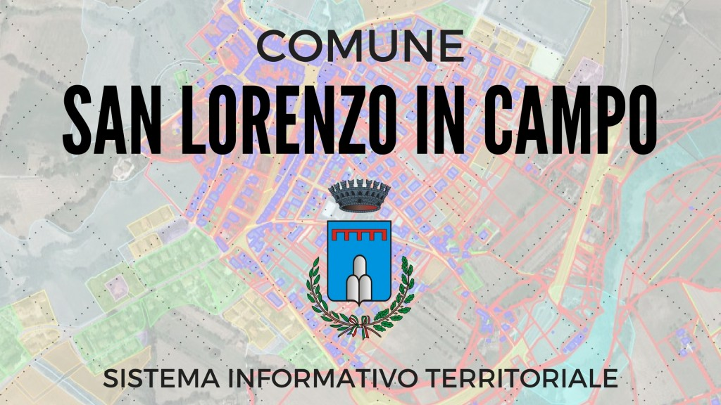 Nuovo SIT Misuratore WEB_SAN LORENZO IN CAMPO (PU)