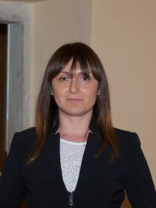Alessia Rotatori