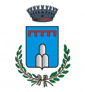 Stemma Comunale di San Lorenzo in Campo