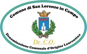 San Lorenzo in Campo DE.C.O. - MARCHIO