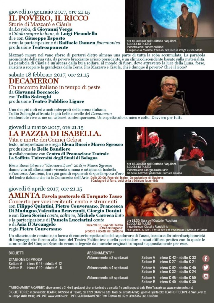 SanLorenzo16-17-page-001