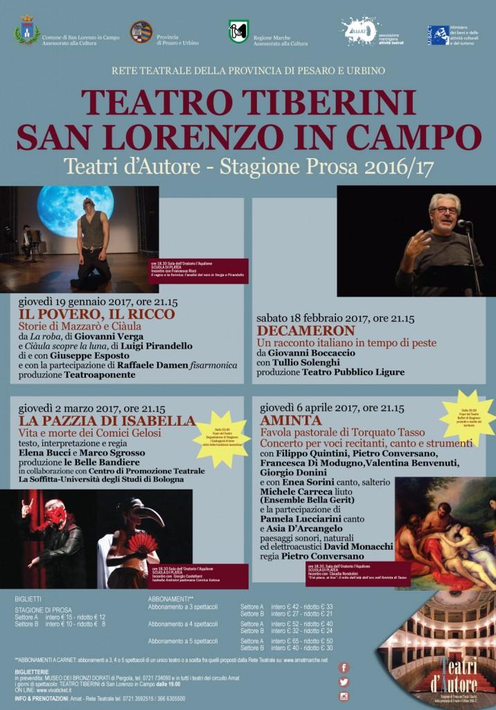 SanLorenzoInCampo16-17