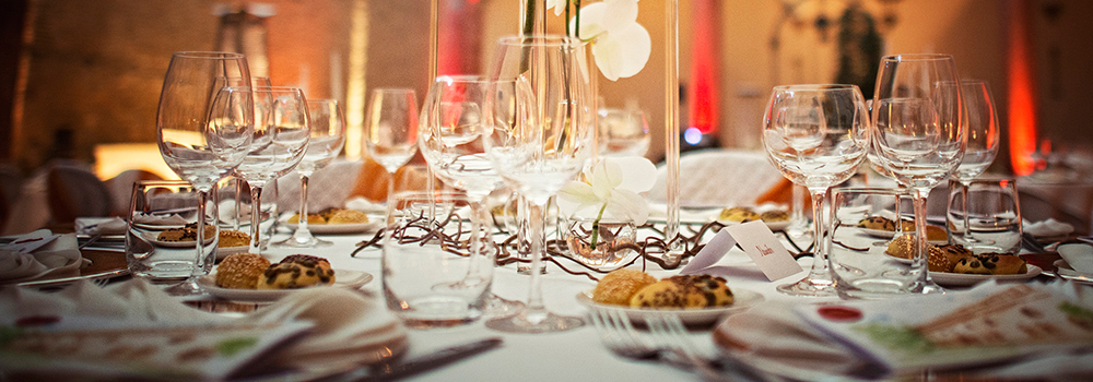Dove mangiare comune di san lorenzo in campo - San vito a tavola ...
