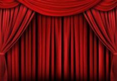 Sostegno a progetti del teatro amatoriale