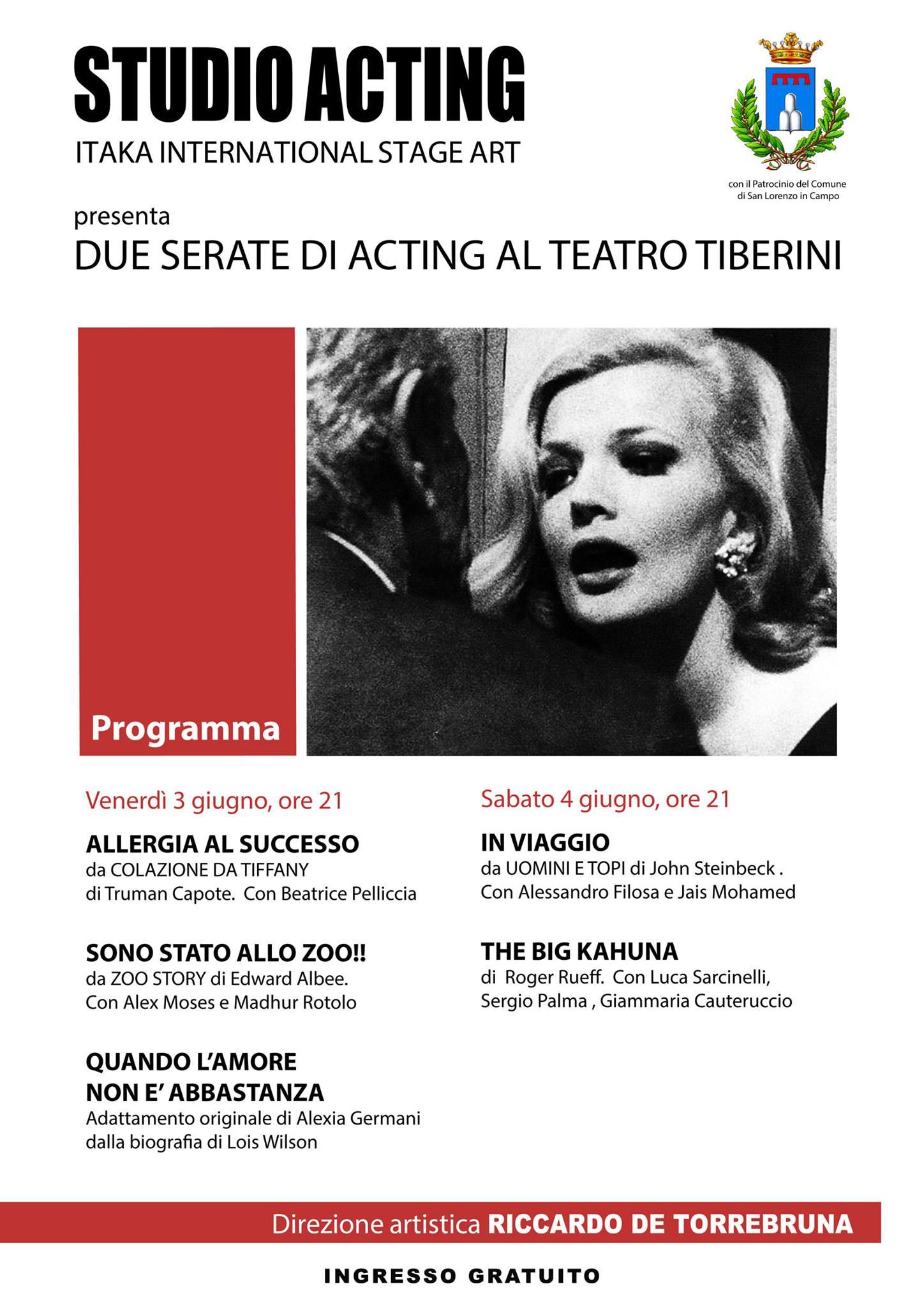 acting-teatro-san-lorenzo