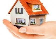 Fondo di sostegno per l'accesso degli alloggi in locazione. Contributi per l'affitto anno 2020