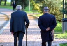 Avviso pubblico per presentazione della domanda d'accesso all'assegno di cura per anziani non autosufficienti