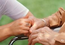 Assegno di cura per anziani non autosufficienti (anno 2017)