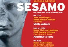 Notte dei Musei e concerto di Paolo Tarsi