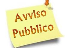 """Bando Pubblico – Assegnazione per miglioramento dei posteggi liberi nella """"Fiera di San Lorenzo"""" dell'11 Agosto"""