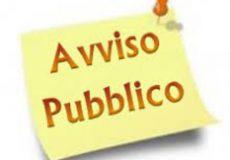 Emergenza Covid-19: 200mila euro di contributi per famiglie numerose