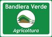 bandiera_verde