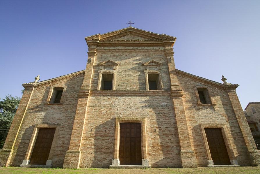 basilica-1