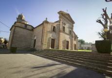 San Lorenzo in Campo, l'estate entra nel vivo: week-end tra musica ed enogastronomia