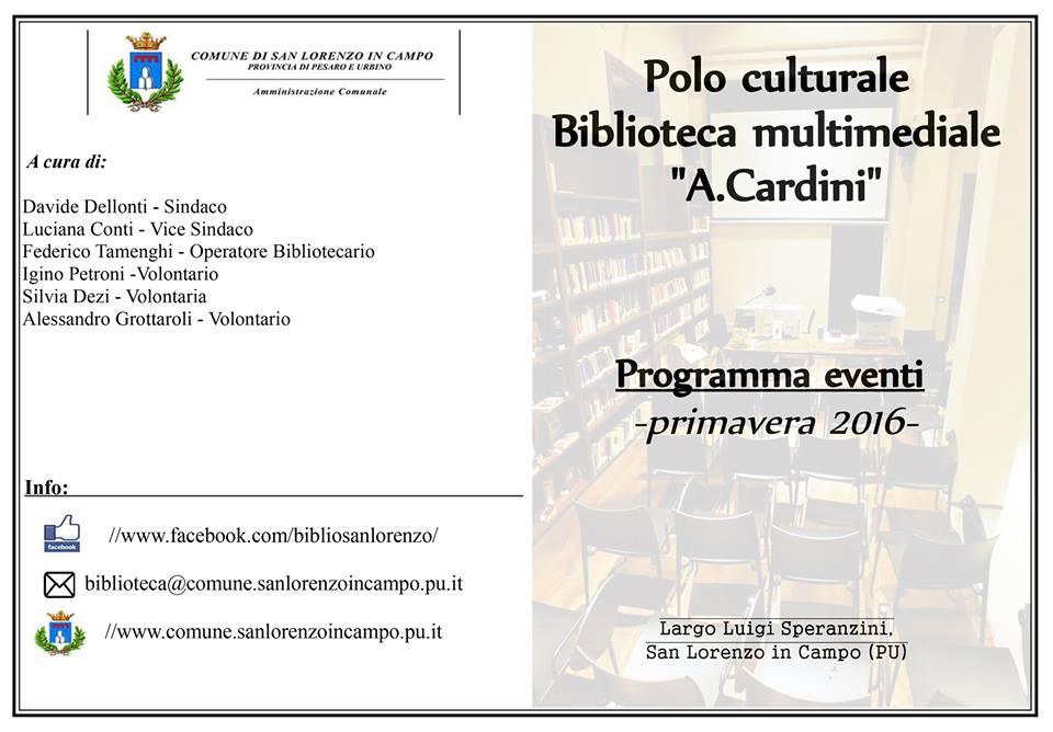 biblio3