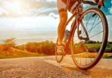 Emergenza Coronavirus, Decreto Regione Marche: pratica attività sportive e motorie svolte in forma individuale